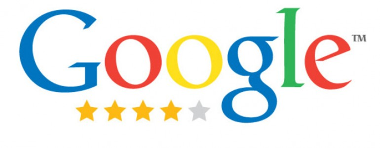 google recensies
